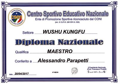 diploma_nazionale_maestro_csen