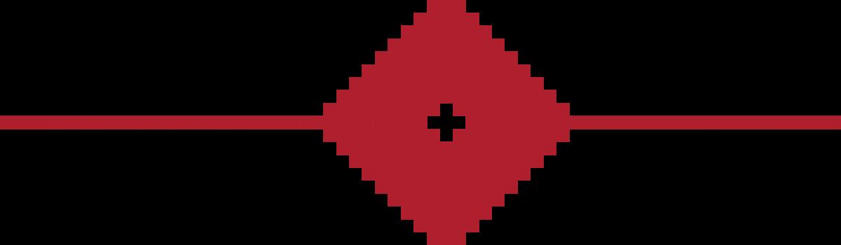 separatore-rosso